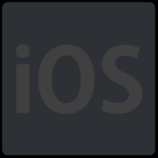 Dig My Way iOS