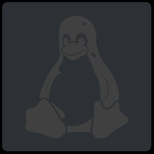 Dig My Way Linux